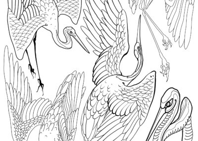 Wan Flashes La Cour Des Miracles Tatouage Tattoo Piercing Recouvrement Cover Toulouse Paris 4eme