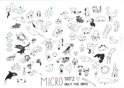 microtattoo2