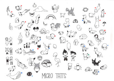 microttattoo1